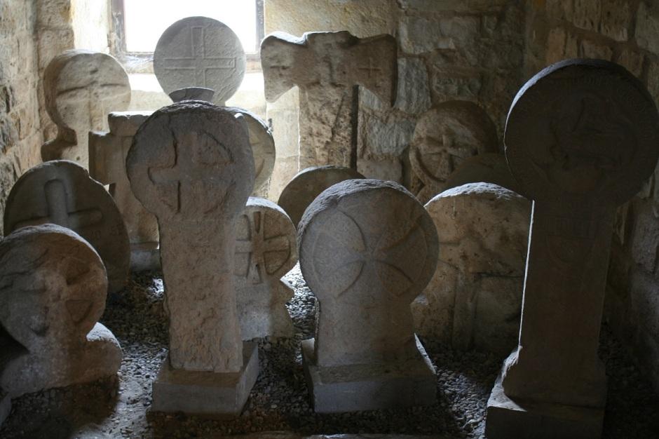 bandeau Carcassonne
