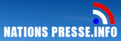 Nationspresse