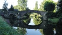 Canal_d'ille-et-rance_(Dinan)