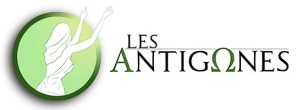 Les Antigones