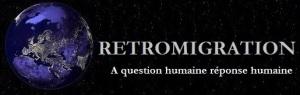 Lien retromigration - A question humaine réponse humaine