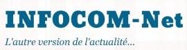 logo infocom-net