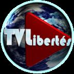 LOGO-TVLibertes