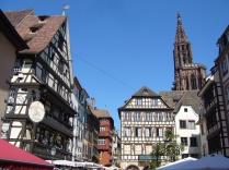 Strasbourg Place_marche_aux_cochons
