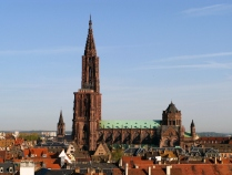 Strasbourg_Cathedral