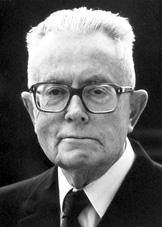Maurice Allais