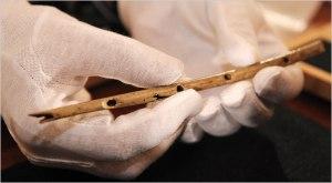 Identitaire Pur Flute-35-000-ans-allemagne