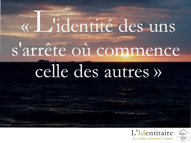 IdentiteSArreteCommenceAutres