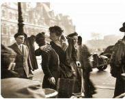 paris-romantique baiser