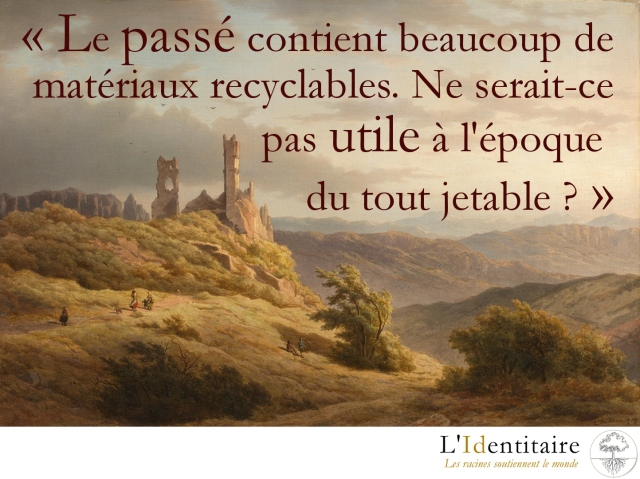 PasseRecyclable