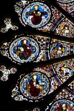 Notre-Dame_rosace