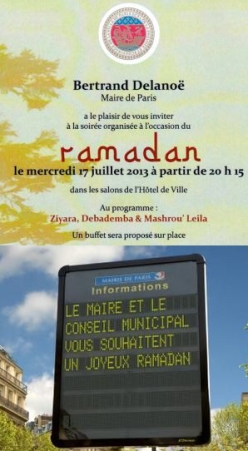 ramadan-invitation-delanoe-2013